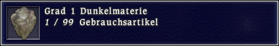 Detailinformationen zum Versions-Patch 1.18 (21.07.2011)-10.jpg