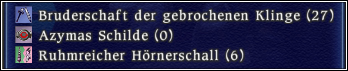 Detailinformationen zum Versions-Patch 1.18 (21.07.2011)-4.jpg