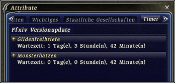 Detailinformationen zum Versions-Patch 1.18 (21.07.2011)-13.jpg