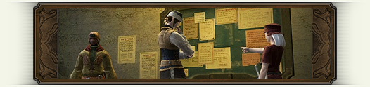 Detailinformationen zum Versions-Patch 1.17a (25.04.2011)