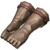 Leder-Fingerlinge (rot).png
