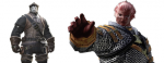 Roegadyn-icon.png