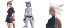 Miqote-icon.png
