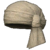Hanfturban.png