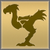 Chocobo-Stall-Icon.png