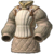 Hanf-Gambeson.png