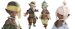 Lalafell-icon.png
