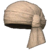 Hanfturban (sand).png